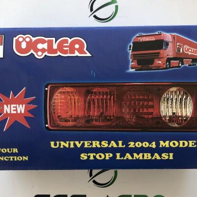 0153L UNİ STOP LAMBA